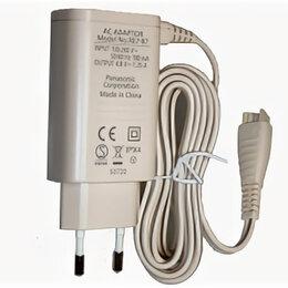 Эпиляторы и женские электробритвы - Зарядное устройство для эпилятора, 0