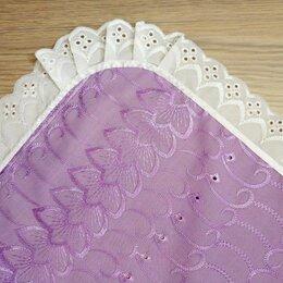 Конверты и спальные мешки - Уголок на выписку «Младенец», 0