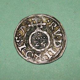 Монеты - Грошен Архиепископство Кельн, 0
