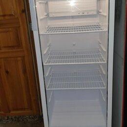 Холодильные витрины - Холодильный шкаф бирюса 310е, 0