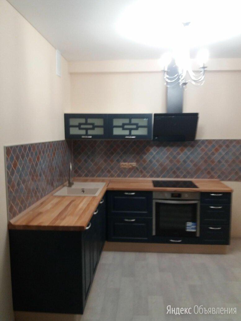 Кухонный гарнитур по цене 16800₽ - Мебель для кухни, фото 0