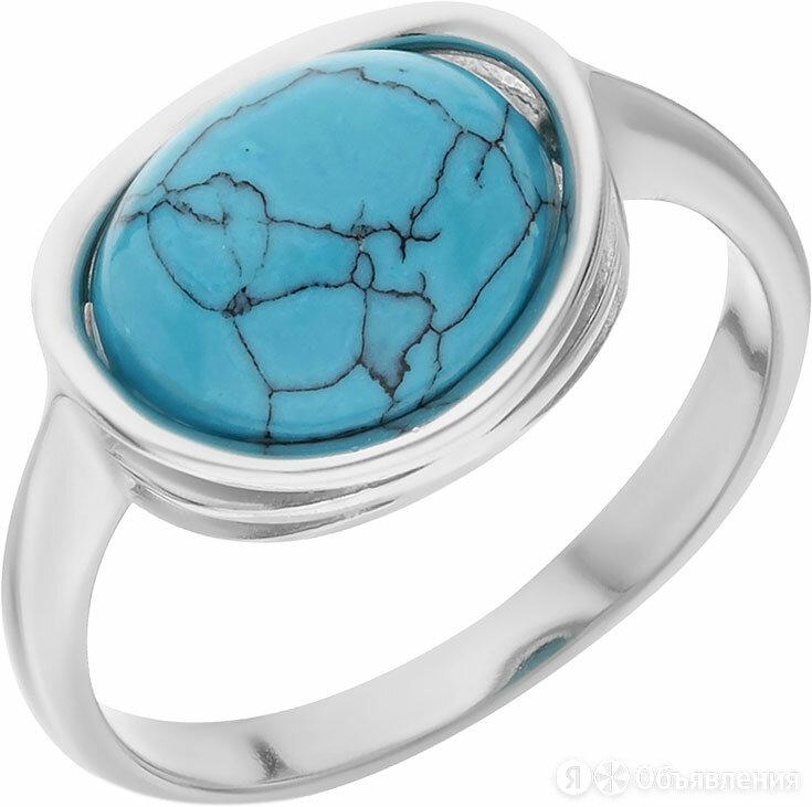Кольцо Darvin 920071014AA_18 по цене 1010₽ - Кольца и перстни, фото 0