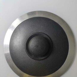 Крышки и колпаки - Вечная металлическая крышка для сковороды, кастрюли 21 см, 0
