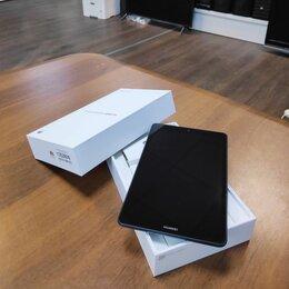 Планшеты - Планшет huawei MediaPad M5 lite - 8 дюймов (Sim), 0