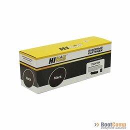 Чернила, тонеры, фотобарабаны - Тонер-картридж Hi-Black для Brother HL-3140CW/3150CDW/3170CDW, Bk, 2,5K, 0