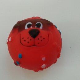Настольные игры - Мяч MTR-0116 , 0