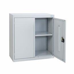 Шкафы для документов - Архивный шкаф Gigant ШХА, 0