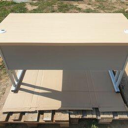 Компьютерные и письменные столы - Стол Swenbox. Польша. новые, 0