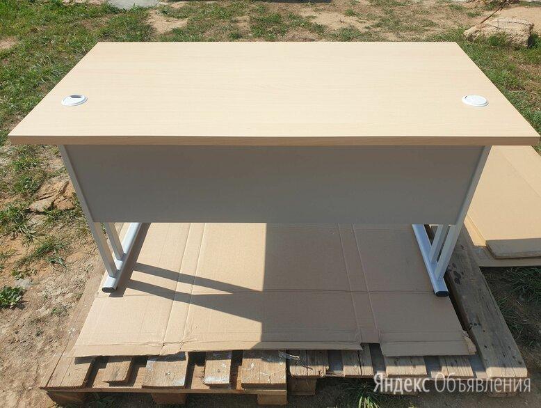 Стол Swenbox. Польша. новые по цене 13000₽ - Компьютерные и письменные столы, фото 0