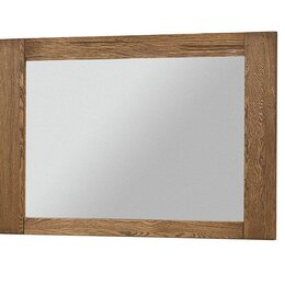 Зеркала - Зеркало Velvet 81, 0