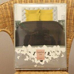 Постельное белье - Комплект постельного белья Здоровый Сон Семейный сатин , 0