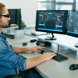 Системные администраторы - Инженер системного администрирования, 0