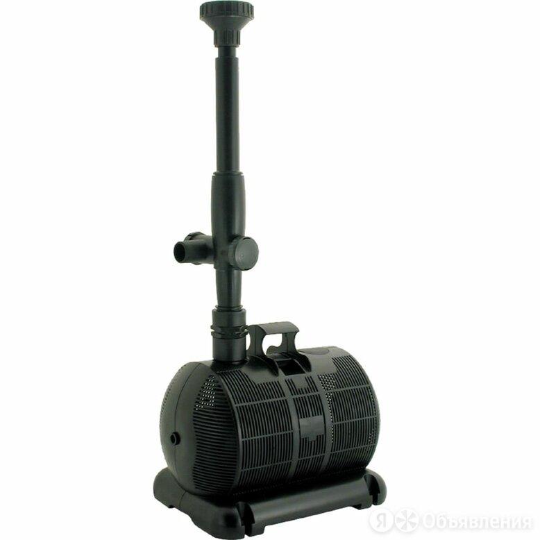 Фонтанный насос SICCE Aqua 3 - 4000 по цене 17044₽ - Насосы и комплекты для фонтанов, фото 0