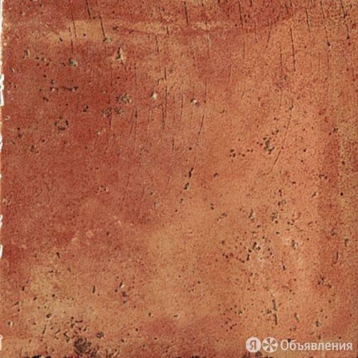 SERENISSIMA Quintana Spada 42 S1 42,5X42,5 по цене 3756₽ - Плитка из керамогранита, фото 0