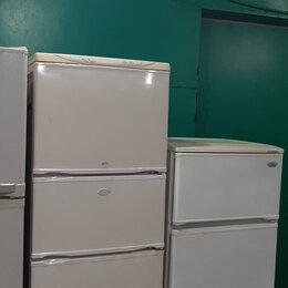 Холодильники - Бытовая техника Холодильники Доставка. , 0