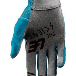 Спортивная защита - Велосипедные перчатки, 0