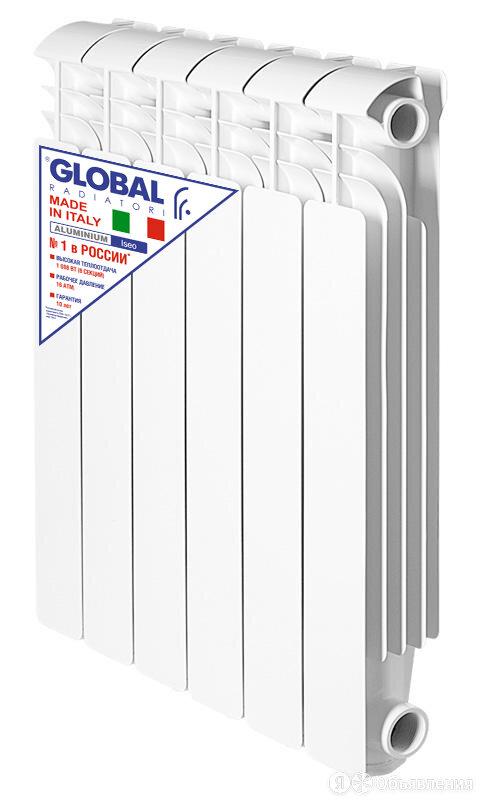 Global ISEO 350 x1 по цене 900₽ - Аксессуары и запчасти, фото 0