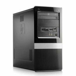 Настольные компьютеры - Компьютер для учебы и не только, 0