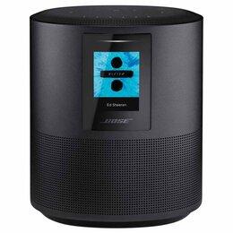 Акустические системы - Акустическая система bose 251 environmental speaker, 0