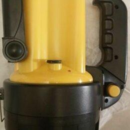 Фонари - Аккумуляторный фонарь яркий луч а 507, 0