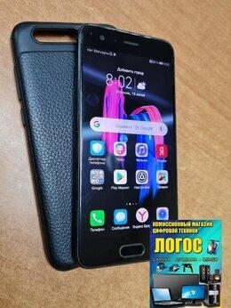 Мобильные телефоны - Смартфон HONOR 9, 0