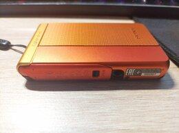 Фотоаппараты - Фотоаппарат Sony DSC-TX30 водонепроницаемый, 0