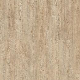 Плитка ПВХ - Виниловая плитка Royce Sense SE706 Дуб Синай, 0