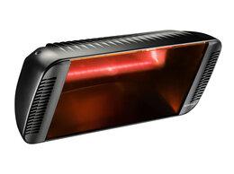 Обогреватели - Heliosa Hi Design 66BKX5C Premium уличный…, 0