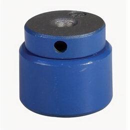 Аппараты для сварки пластиковых труб - Насадка сварочная candan ws-25 25 мм, 0