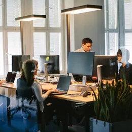 Менеджеры - Подработка на 3-4 часа в офис , 0
