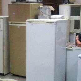Ремонт и монтаж товаров - Ремонт холодильников на дому в Барнауле, 0