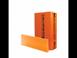 Изоляционные материалы - Пеноплекс 100 оптом и в розницу с доставкой, 0
