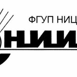 Техники - Техник радиоэлектронной аппаратуры и приборов, 0