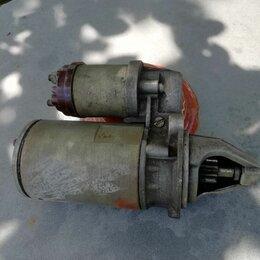 Электрика и свет - Лада 2111 нужна установка магнитов. , 0