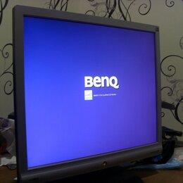 Мониторы - Монитор benq , 0