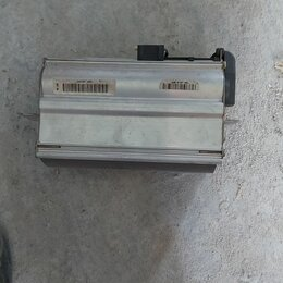 Система безопасности  - Подушка безопасности пассажирская (в торпедо) для audi a3 [8p1] 2003-2013, 0