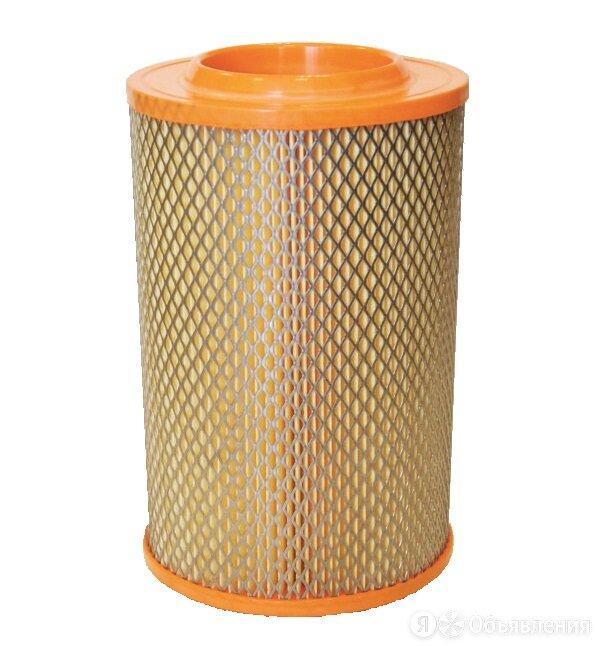 Фильтр воздушный Pilenga FA-P 3166 по цене 381₽ - Отопление и кондиционирование , фото 0