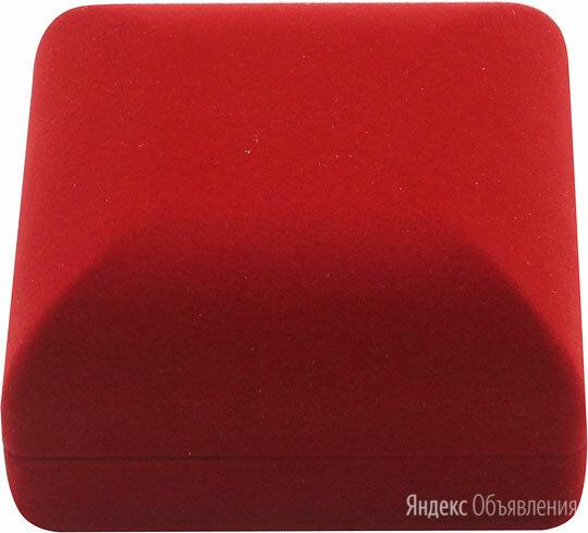 Шкатулки для украшений Подарочные коробки packaging-red по цене 250₽ - Упаковочные материалы, фото 0