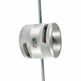 Аппараты для сварки пластиковых труб - Зачистной инструмент 90 для труб с наружной армировкой, 0