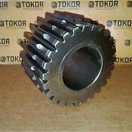 Мототехника и электровелосипеды - XKAH-00994 шестерня солнечная  HYUNDAI R360, TOKOR, 0
