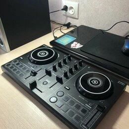 DJ контроллеры - Dj контроллер pioneer ddj 200, 0