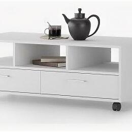 Столы и столики - Журнальный столик СЖ-9. Бренд; Сокол., 0