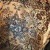 Ковер шерстяной Бельгия по цене 3999₽ - Ковры и ковровые дорожки, фото 1