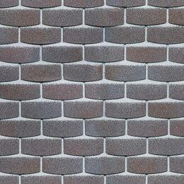 Облицовочный камень - Технониколь Hauberk Хауберк  фасадная плитка Камень Кварцит , 0