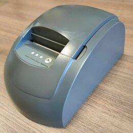 Контрольно-кассовая техника - Фискальный регистратор viki print 57 ф, 0