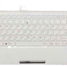 Корпуса - Топкейс в сборе с клавиатурой Asus X101H, 0