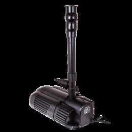 Насосы и комплекты для фонтанов - Насос фонтанный AFP-120, 0