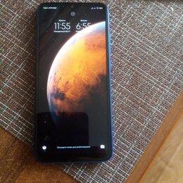 Мобильные телефоны - Мобильный телефон Redmi 9C NFS, 0