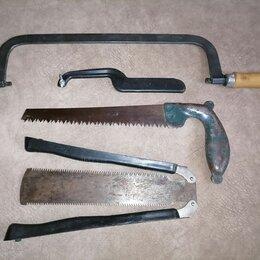 Наборы инструментов и оснастки - Ручные инструменты, 0