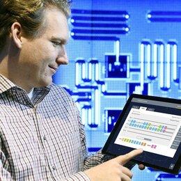 Специалисты - Программисты IBM MAXIMO , 0